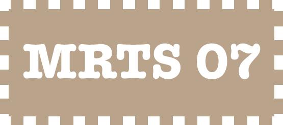 MRTS07